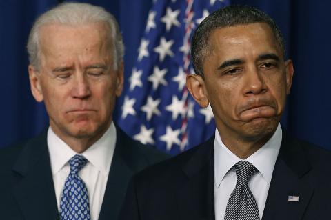 """в США показали фильм об убийствах на """"майдане"""" с обвинениями в адрес Байдена и Обамы"""
