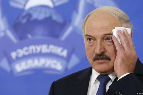 Ищенко предсказал, как Лукашенко покинет пост президента