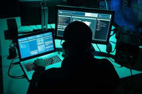 """СМИ сообщили о взломе """"иранскими хакерами"""" американского правительственного сайта"""