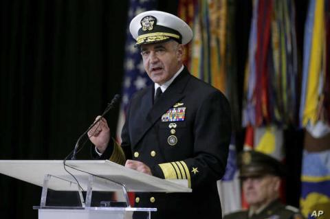 Пентагон назвал систему ПРО для защиты от России технически нереализуемой