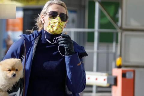 В Чехии заявили о победе над коронавирусом
