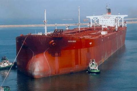 Белоруссия нашла альтернативу российской нефти, закупив норвежскую