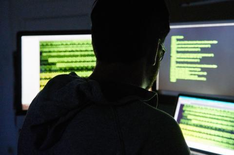 ФСБ вычислила сервис, с которого рассылались сообщения о минировании