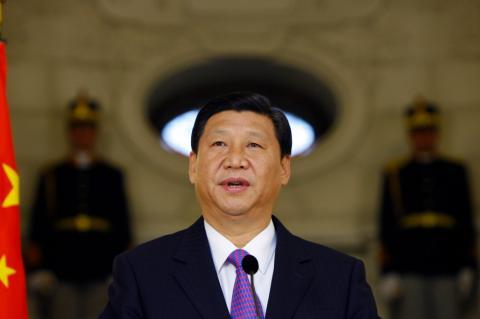 Китай не может определить источник коронавируса, убившего уже более 50 человек