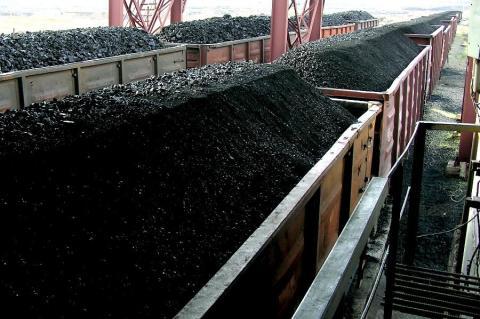 В России ответили на отказ Польши от российского угля