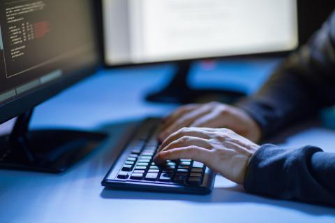 Эксперт назвал схваткой власти с IT-индустрией дело Nginx