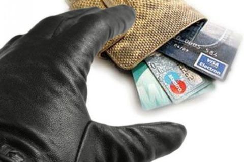Сбербанк предупредил россиян о новой схеме мошенничества