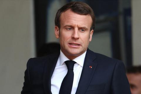 Несколько стран ЕС готовы оставаться в диалоге с Россией, несмотря на введенные из-за отравления Навального санкции