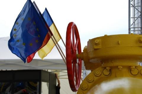 Цена российского газа для Германии открыла глаза украинцам на последствия разрыва с РФ