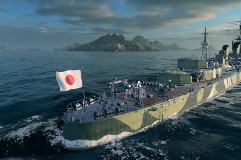СМИ: Россия окажется проигравшей стороной в военном конфликте с Японией
