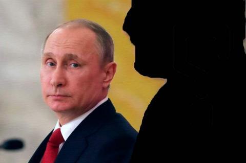 Эксперт: Преемник Путина поставит точку в вопросе Украины