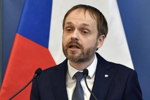 Глава МИД Чехии назвал новую угрозу для Евросоюза