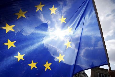 ЕС и Афганистан