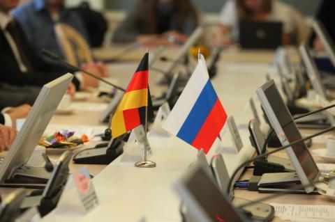 Иностранный бизнес пожаловался на частые изменения законов в России