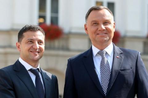 Немецкий политолог Рар назвал ошибку Киева из-за «Северного потока – 2»