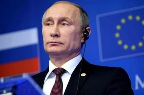 Решение суда Нидерландов о взыскании с России 57 млн. долларов станет крахом отношений