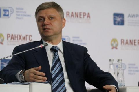РЖД получили 52,9 миллиарда рублей убытка в 2020 году