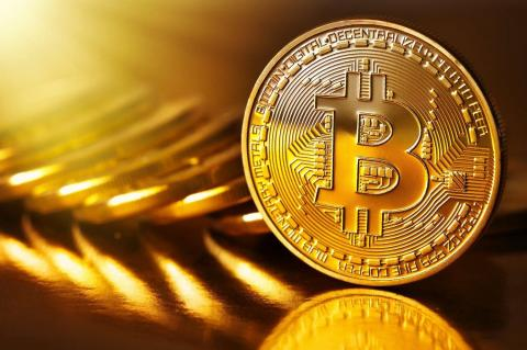 Эксперты спрогнозировали цену биткоина к концу августа