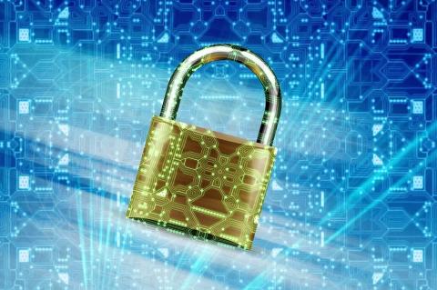 Блокировка интернет-ресурсов