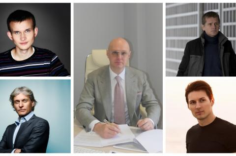 Ярослав Богданов Фонд защиты прав инвесторов в иностранных государствах