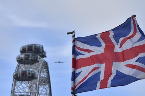 Великобритания опубликовала новую доктрину внешней и оборонной политики