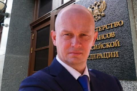 Эдуарб Буданцев рассказал о пользе кредитов, выданных Россией развивающимся странам
