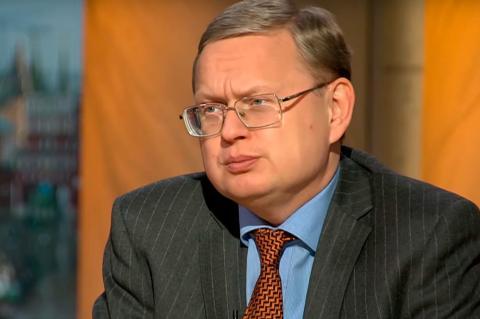 """Экономист объяснил, как """"сгорят"""" деньги россиян"""