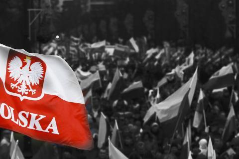 В Польше объяснили причину русофобии в стране