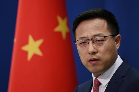 Ван Чжао Лицзянь