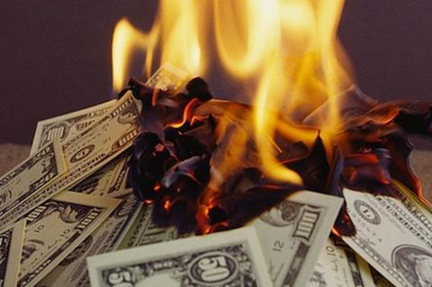 Страны Евросоюза планируют отказаться от доллара