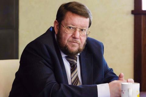 Сатановский назвал реальные цели в США для ядерного удара России