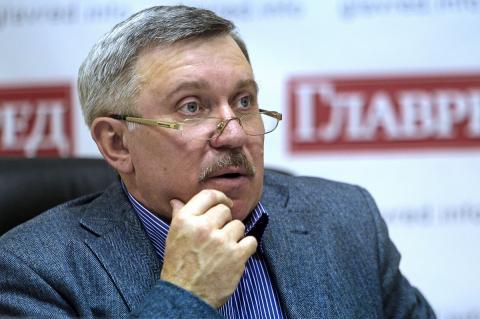 """Дефицит электроэнергии на Украине объяснили """"вмешательством Москвы"""""""