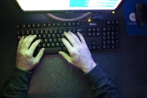 Хакеры со спецподготовкой атакуют госорганы по всему миру