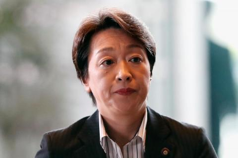 Сейко Хасимото