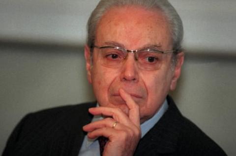 Перес де Куэльяр