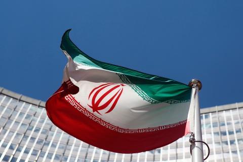 Тегеран: утечка записи разговора диспетчеров повлияет на отношения с Киевом