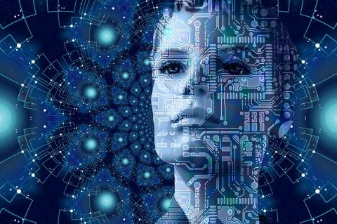 Кибербезопасность и инновационные технологии