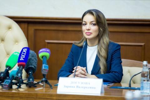 Ростуризм: другие страны не подтвердили готовность принимать россиян