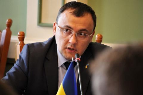 В МИД Украины заявили о готовности к «военному наступлению» со стороны России