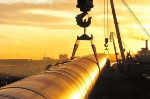 Закрылся проект газопровода Atlantic Coast в США