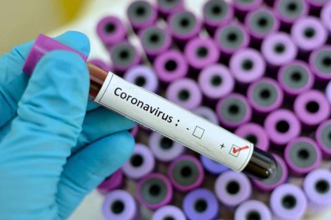 Новый препарат от коронавируса не будет продаваться в российских аптеках