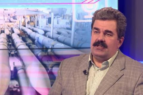 Леонков предположил, как отреагирует Россия в случае атаки НАТО