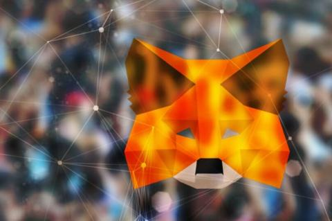 Google противится распространению криптовалют, удаляя приложения для Etherium MetaMask