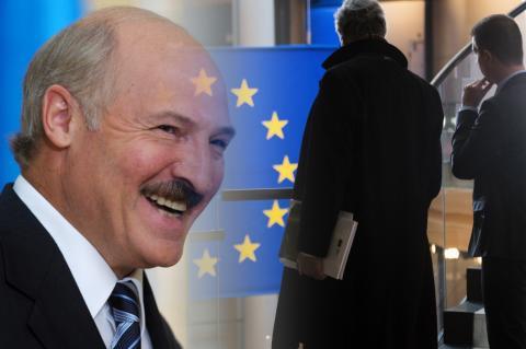СМИ узнали о блокировке Кипром санкций Евросоюза против Белоруссии