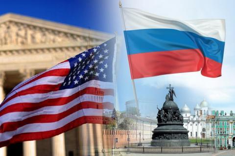 В СФ обвинили США в намерении присвоить инициативу по пролонгации СНВ-3