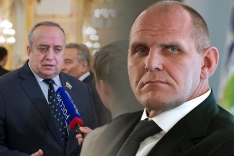 В Госдуме и Совфеде ожидаются кадровые перестановки