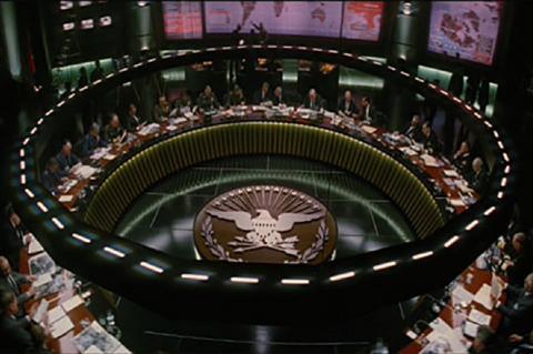 США не приняли приглашение России на встречу по Сирии в Сочи