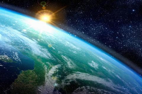 """Попытки """"фактического захвата"""" планет не смогут способствовать сотрудничеству между странами, заявили в Роскосмосе"""