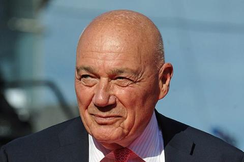 Познер предложил обсуждающим США россиянам «залезть на американскую колокольню»