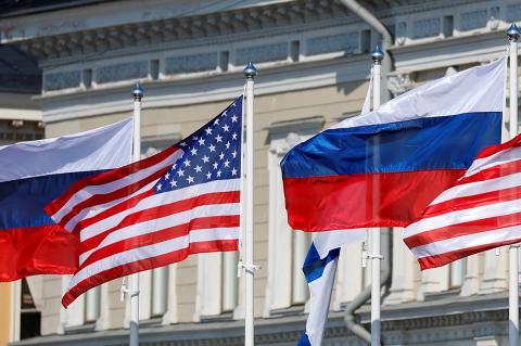 Россия и США начали практическую работу по вопросу продления СНВ-III